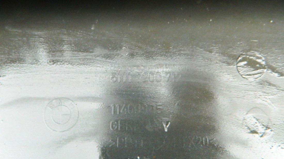 Bara fata BMW Seria 5 F10,F11 an 2010-2013 cod 51117200712