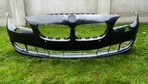 Bara fata BMW Seria 5 F10,F11 an 2010-2013 cod 511...