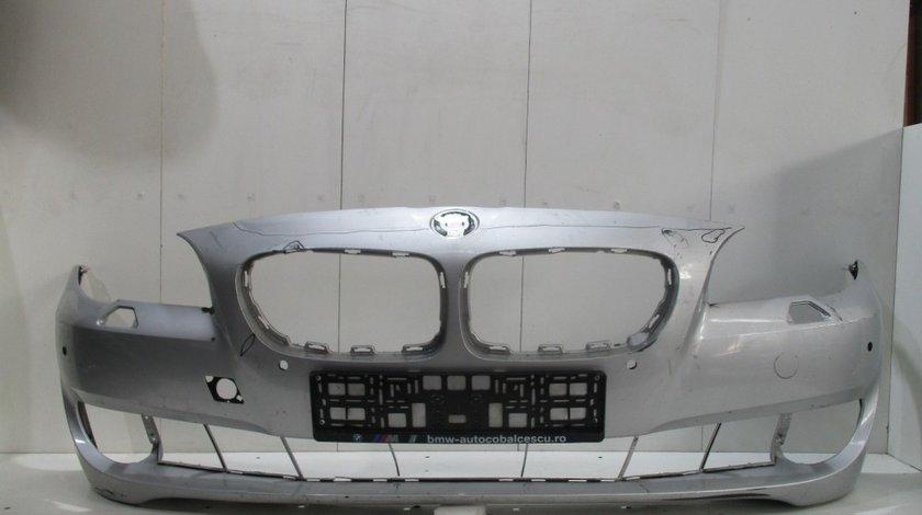 Bara Fata BMW Seria 5 F10 / F11 an 2010-2014 cod 51117200712