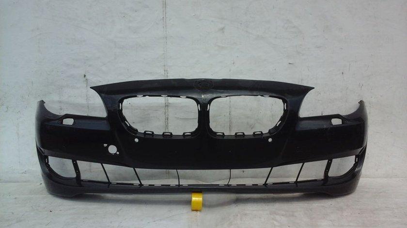 Bara fata BMW Seria 5 F10 F11 an 2011 2012 2013 2014 cod 51117200712