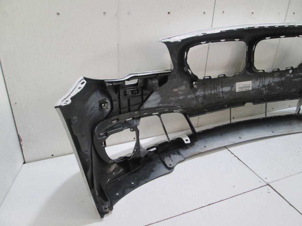 Bara fata BMW Seria 5 F10 / F11 an 2013-2014-2015-2016