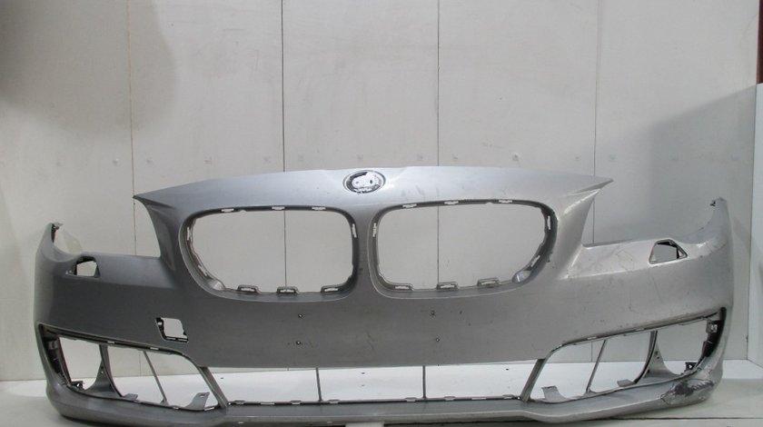 Bara fata BMW Seria 5 F10 / F11 LCI an 2014-2018 cod 51117331706