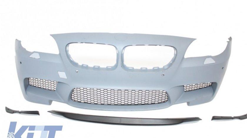 Bara Fata BMW Seria 5 F10 M5 2011up