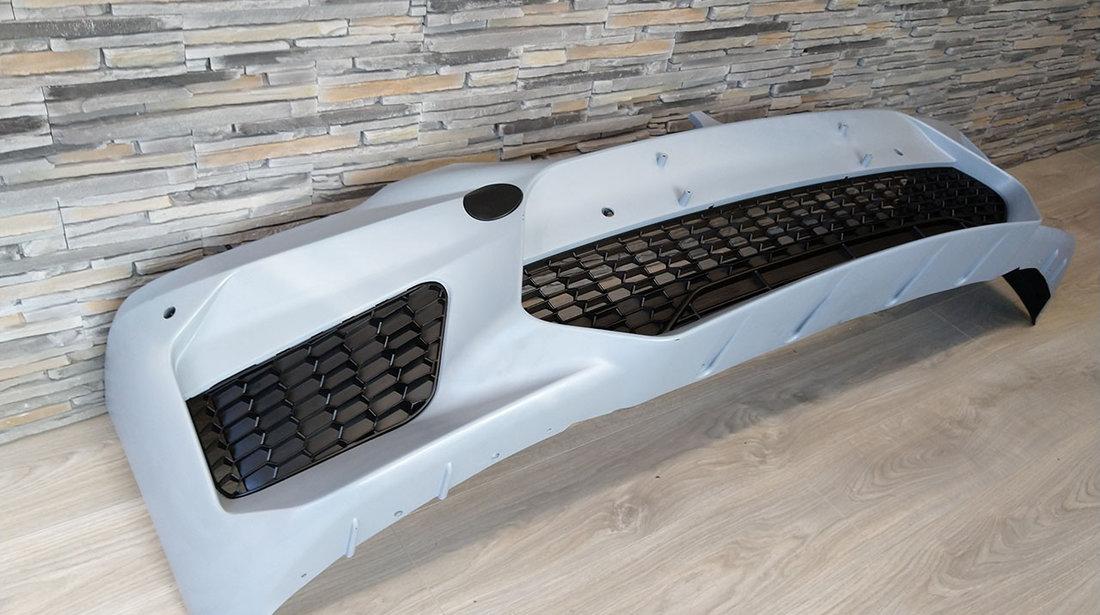 Bara fata BMW Seria 5 G30/ G31 (Dupa-2017) M5 Design