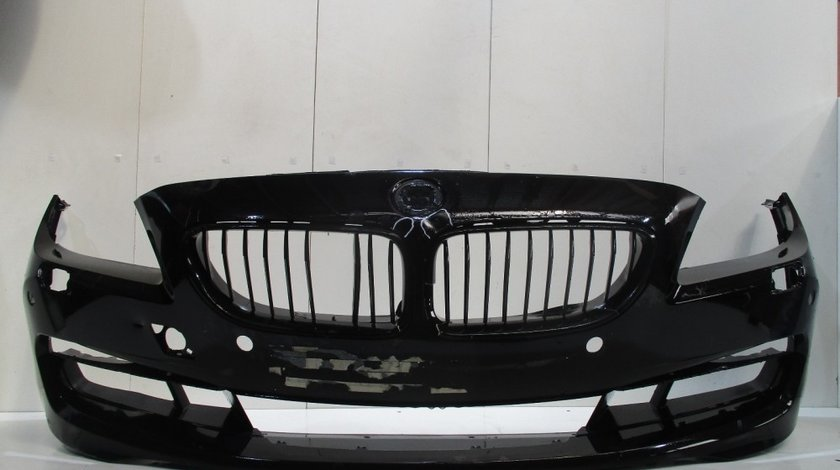 Bara fata BMW Seria 6 F12/F13 an 2009-2012