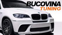 Bara fata BMW X6 E71 (08-15)