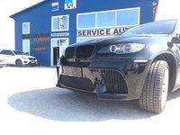 BARA FATA BMW X6 E71 2008-2015 M-Design
