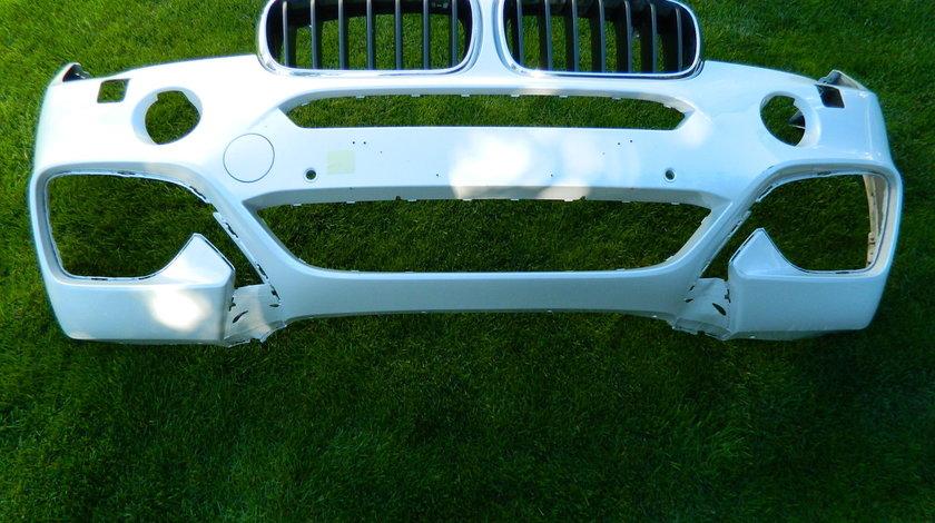Bara fata BMW X6 F16 M-Pack model 15-18 cod 51118056492