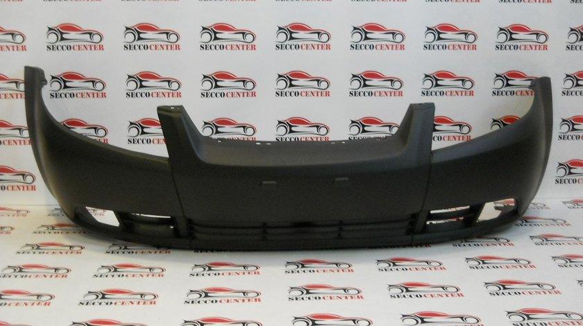 Bara fata Chevrolet Kalos 2005 2006 2007 2008 2009 Hatchback