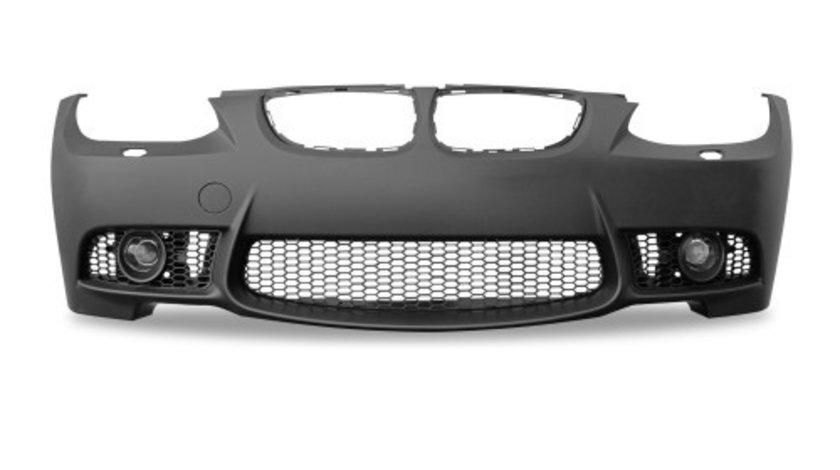 Bara Fata compatibil cu BMW Seria 3 E92/E93 model M3 fara PDC