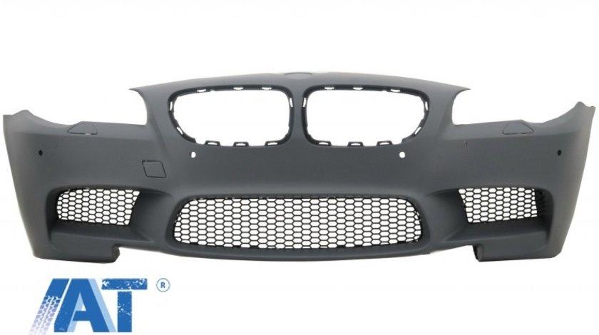 Bara Fata compatibil cu BMW Seria 5 F10 F11 (2011-2017) M5 Design