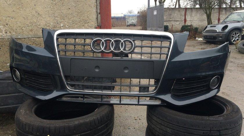 Bara fata Completa Audi A4 8K senzori