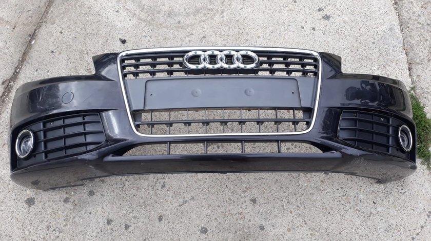 Bara fata completa Audi A4 B8 an 2008 2012