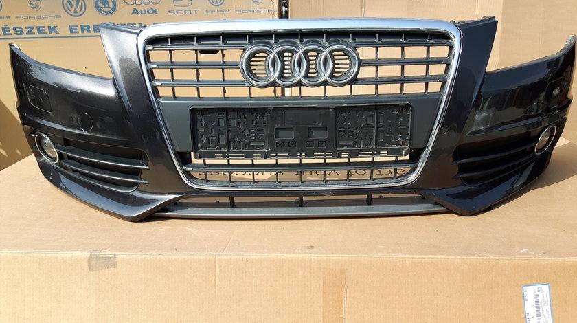 Bara fata completa Audi A4 B8 S line an 2008 2011