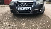 Bara fata completa Audi A6 4F C6