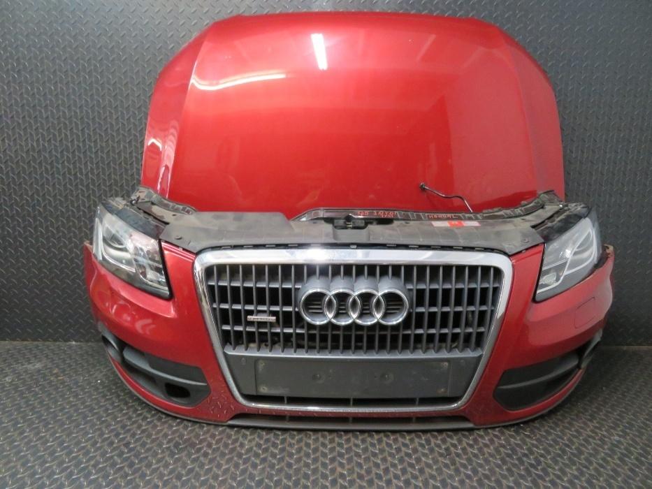 Bara fata completa Audi Q5 2008-2012 8R0