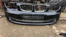 Bara fata completa BMW E81 2011