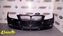 Bara fata completa BMW E90 face-lift 2009-2012 (mo...