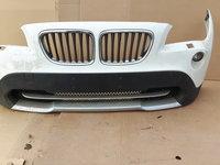 Bara fata completa BMW X1 dupa 2009