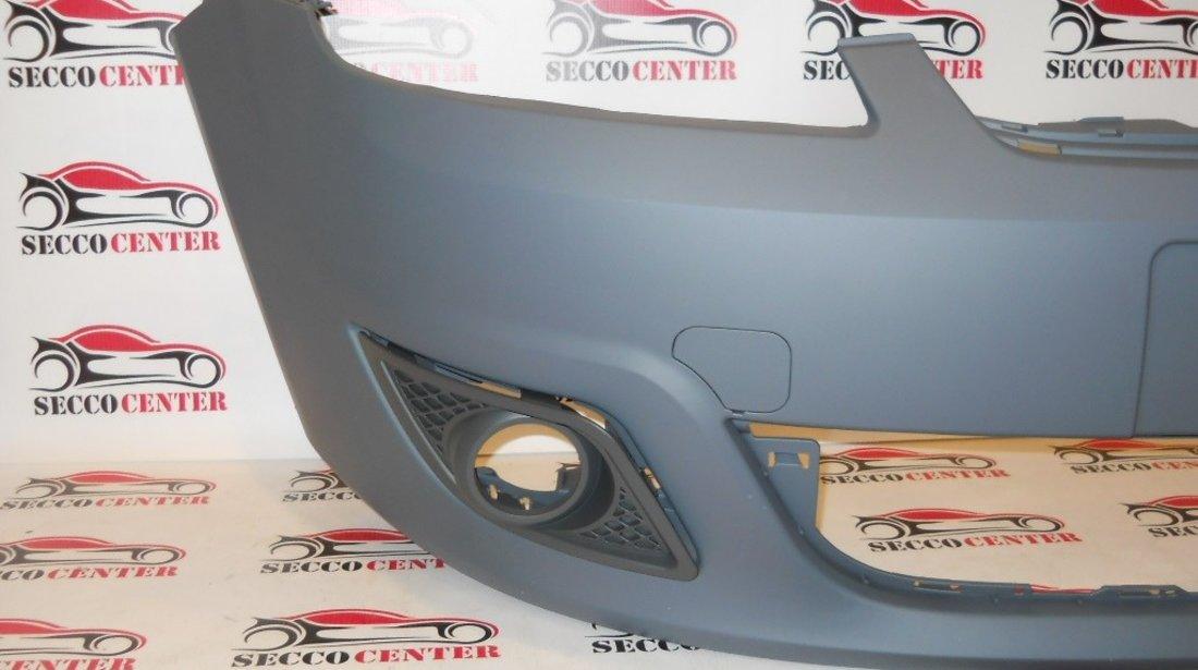 Bara fata completa Ford Fiesta 2005 2006 2007 2008