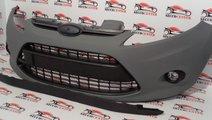 Bara fata completa Ford Fiesta 2008 2009 2010 2011...