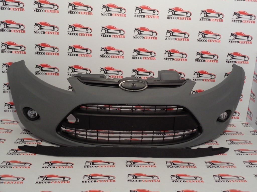 Bara fata completa Ford Fiesta 2008 2009 2010 2011 2012