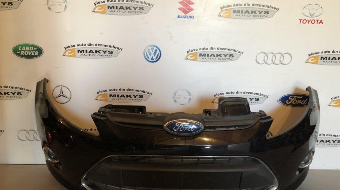 Bara fata completa Ford Fiesta 2009-2012