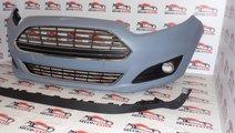 Bara fata completa Ford Fiesta 2013 2014 2015 2016...