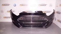 Bara fata completa Ford Fiesta 2013-2015