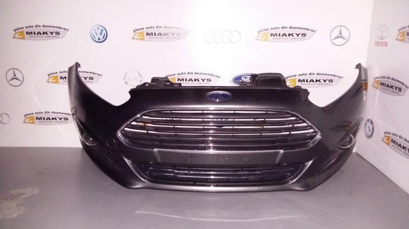 Bara fata completa Ford Fiesta 2013-2017