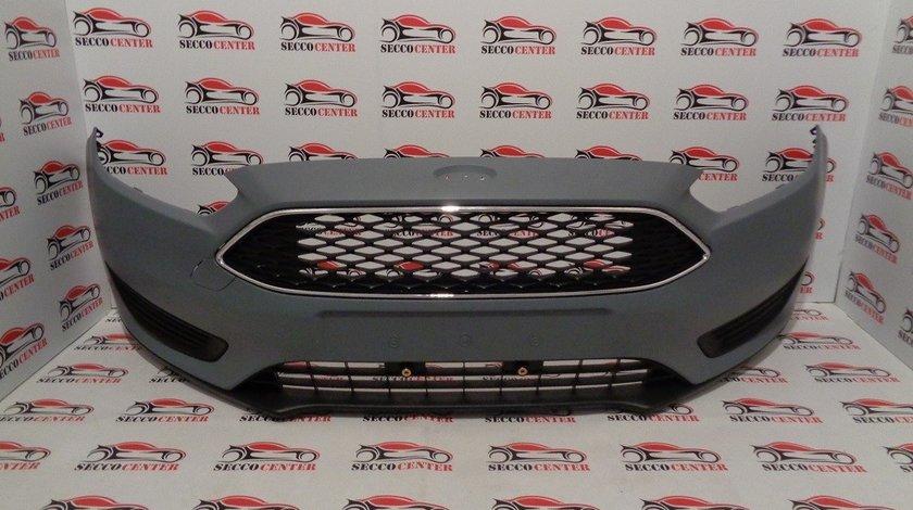 Bara fata completa Ford Focus 2014 2015 2016 2017 2018