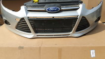 Bara fata completa Ford Focus 3 an 2013
