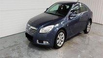 Bara fata completa Opel / Vauxhall Insignia A 2.0....