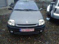 Bara fata completa Renault Clio 2 1.6 i 1999