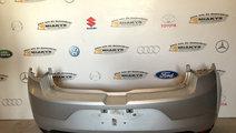Bara fata completa Renault Megane 4 hatchback