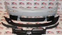 Bara fata completa VW Golf 5 2003 2004 2005 2006 2...