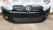 Bara Fata completa  vw Golf 6 hatchback An 2009