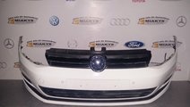 Bara fata completa VW Golf 7