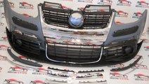 Bara fata completa VW Jetta 2005 2006 2007 2008 20...