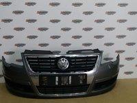 Bara fata completa VW Passat B6 2006-2009