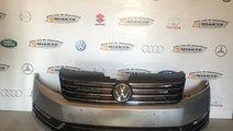 Bara fata completa VW Passat B7