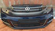 Bara fata completa VW Tiguan 2008-2012