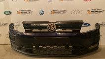 Bara fata completa VW Tiguan
