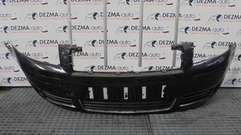 Bara fata cu grile 8P3807437, Audi A3 (8P1) (id:270777)