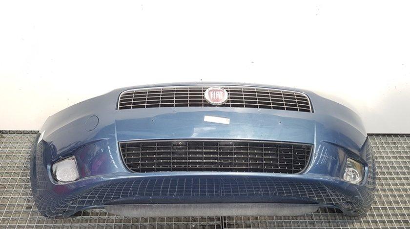 Bara fata cu grile, Fiat Punto /Grande Punto (199) 735409096 (id:361168)