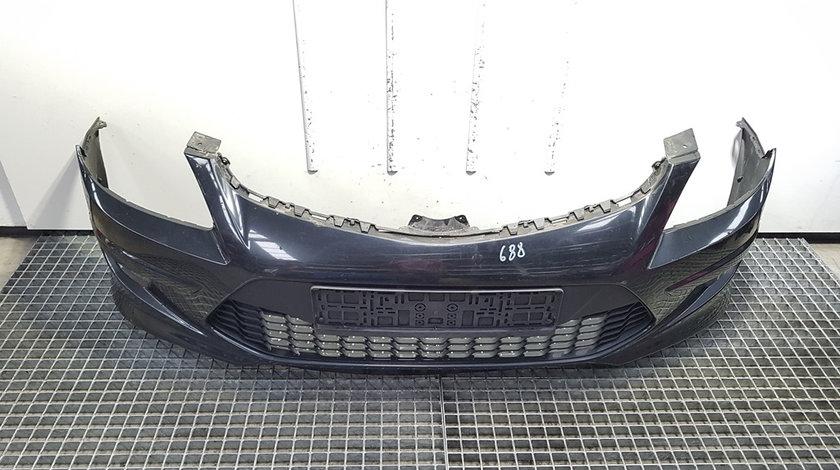 Bara fata cu grile si proiectoare, Hyundai i30 (GD) [Fabr 2012-2017] (id:412551)