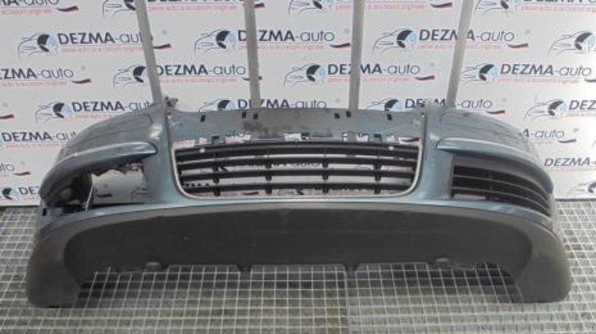 BARA FATA CU GRILE , VW GOLF 5 VARIANT