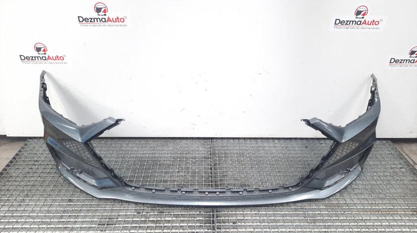 Bara fata cu loc senzori, Audi A7 (4KA) [2018-prezent] 4K8807437C (id:450818)