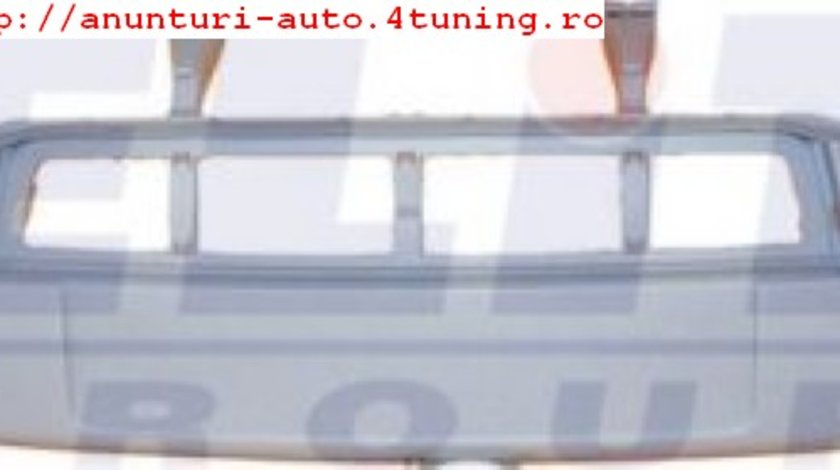 Bara fata cu primer pentru vopsit Audi A4 2001 2004