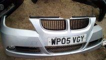 Bara fata cu proectoare BMW Seria 3 E90